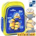Karton P+P Детска раница Minions 3-392