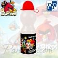 Karton P+P Шише за вода Angry Birds 3-365