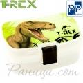 Karton P+P Кутия за храна T-REX 3-345