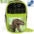 Karton P+P Портмоне за врат T-REX 3-634