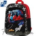 2019 Karton P+P Spiderman Раница за детска градина 1-27918