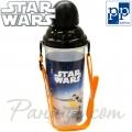 2015 Star Wars Karton P+P Шише за вода 1-038