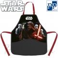 Karton P+P Престилка за рисуване Star Wars Episode 7 1-087