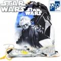 2015 Star Wars Karton P+P Спортна торба 1-056