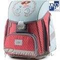 Lola Ергономична ученическа раница Premium Cool 7-64318 Karton P+P
