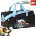 Lego Chima Сак за пътуване 13141