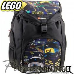2019 Lego Ученическа раница Urban Outbag Ninjago 20111-1910