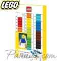 Lego Сглобяваща се линия с мини фигурка 52558