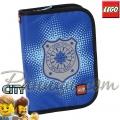 Lego City Police 13152 Ученически несесер с 14 аксесоара