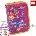 Lego Friends Pink 13153 Ученически несесер с 14 аксесоара