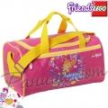 Lego Friends Pink Сак за пътуване