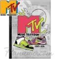 MTV Дневник 01393