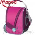 Maped Термо чанта за храна Picnik Concept Pink