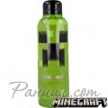 Minecraft Термо бутилка за вода 515мл 441