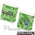 Minecraft Острилка за два размера моливи 63283