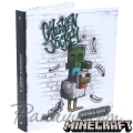 Minecraft Папка класьор Chicken Jockey 65799_w