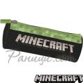 Minecraft Ученически несесер Pixels 63291