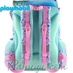 Playmobil Ученическа раница Fairies 502020093