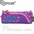 2015 Pulse Violet Blossom Несесер X20642