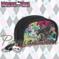 Safta Портмоне Monster High