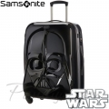 Samsonite Ultimate Детски куфар 66 см. Star Wars