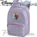 Disney by Samsonite Детска раница S+ за градина Frozen II Ultimate 2.0