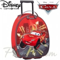 Disney by Samsonite Детски куфар Cars Dynamic