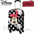 Disney by Samsonite Детски куфар Minnie Legends