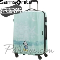 American Tourister Детски куфар Disney Legends 75см Take Me Away Minnie Amsterdam
