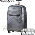 Samsonite Ultimate Детски куфар Kylo Ren Star Wars