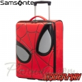 Samsonite Marvel Wonder Детски куфар Spiderman