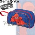 American Tourister by Samsonite Детски несесер New Wonder Spiderman Web