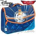 Disney by Samsonite Раница за училище Planes Contrails S
