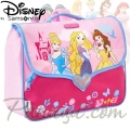 Disney by Samsonite Раница за училище Princess Moments S