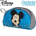 Disney by Samsonite Детски несесер Mickey Letters Ultimate 2.0
