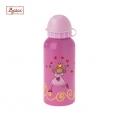 Детска бутилка Pinky Queeny Sigikid 23375