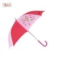 Детски чадър Pinky Queeny Sigikid 23324