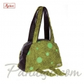 Sigikid Екстравагантна чанта Grunes Elend 23552