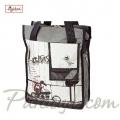 Sigikid Стилна чанта за рамо Shopper 23790