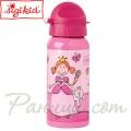 Sigikid - Бутилка за вода Pinky Queeny