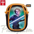 2012 Star Wars Калъф за мобилен телефон 29160 Ars Una Studio