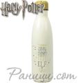 Harry Potter Термо бутилка за вода с Доби WTRBHP09