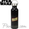 """Star Wars Бутилка за вода """"Империята отвръща на удара"""" WTRBSW11"""