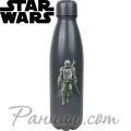 """Star Wars Бутилка за вода """"Мандалориан"""" WTRBSW13"""