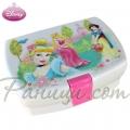 Princess Disney Trudeau - Кутия за храна 6543640