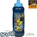 UnderCover Scooli Transformers Шише за вода 425мл. 27398