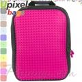 2015 Upixel bags Pink Раница за училище A001-UC