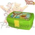 Winnie The Pooh Кутия за обяд 6550640 Disney