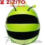 Zizito Детска раничка Bee Green ONL30002410