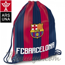 Ars Una Спортна торба 93568371 FCBarcelona
